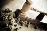marijuana-buds-with-gavel-laws-legality-getty-1024x683